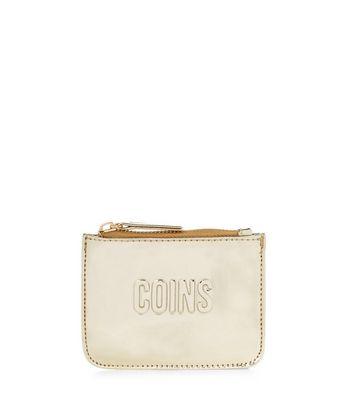 gold-coins-zip-top-coin-purse