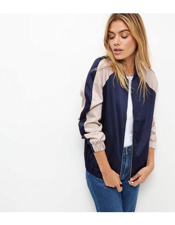 http://media.newlookassets.com/i/newlook/381939949/womens/jackets-and-coats/bomber-jackets/blue-sateen-colour-block-bomber-jacket-/?$new_mini_pdp_image$