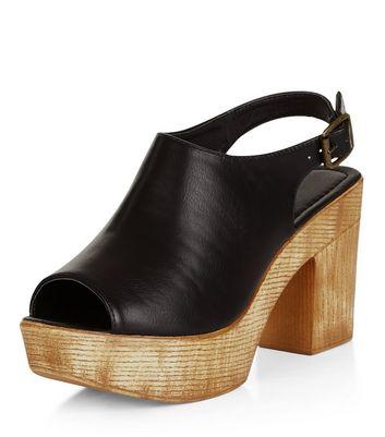 black-peep-toe-sling-back-platform-sandals