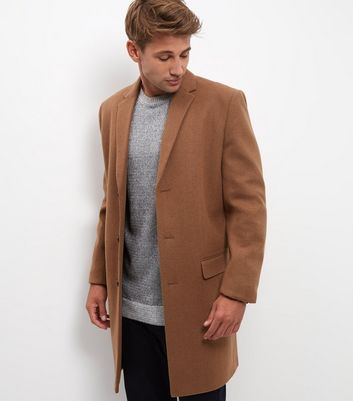 camel-wool-mix-longline-coat
