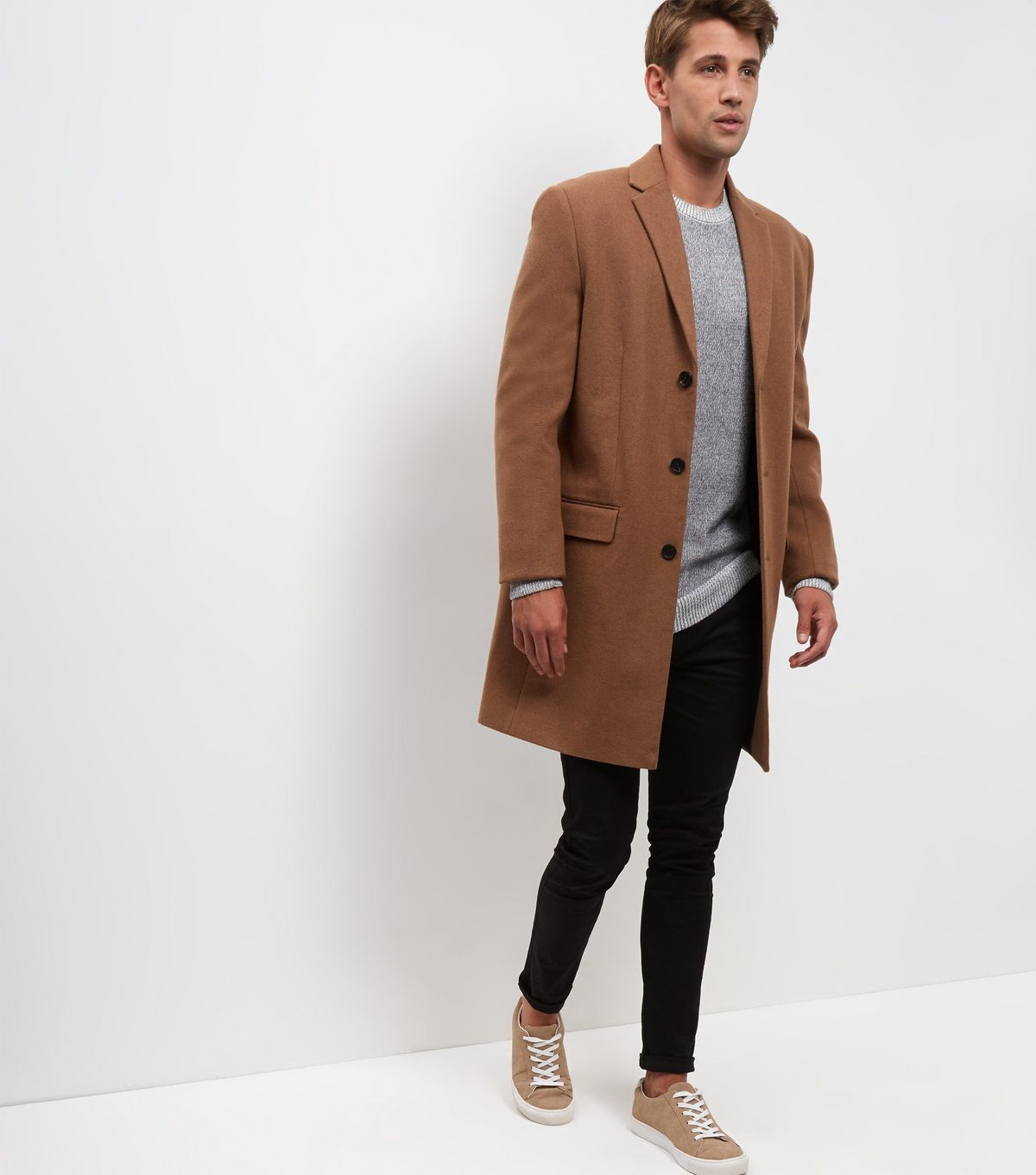 http://media.newlookassets.com/i/newlook/382014017D1/mens/jackets-and-coats/coats/camel-wool-mix-longline-overcoat/?$new_pdp_szoom_image_1200$