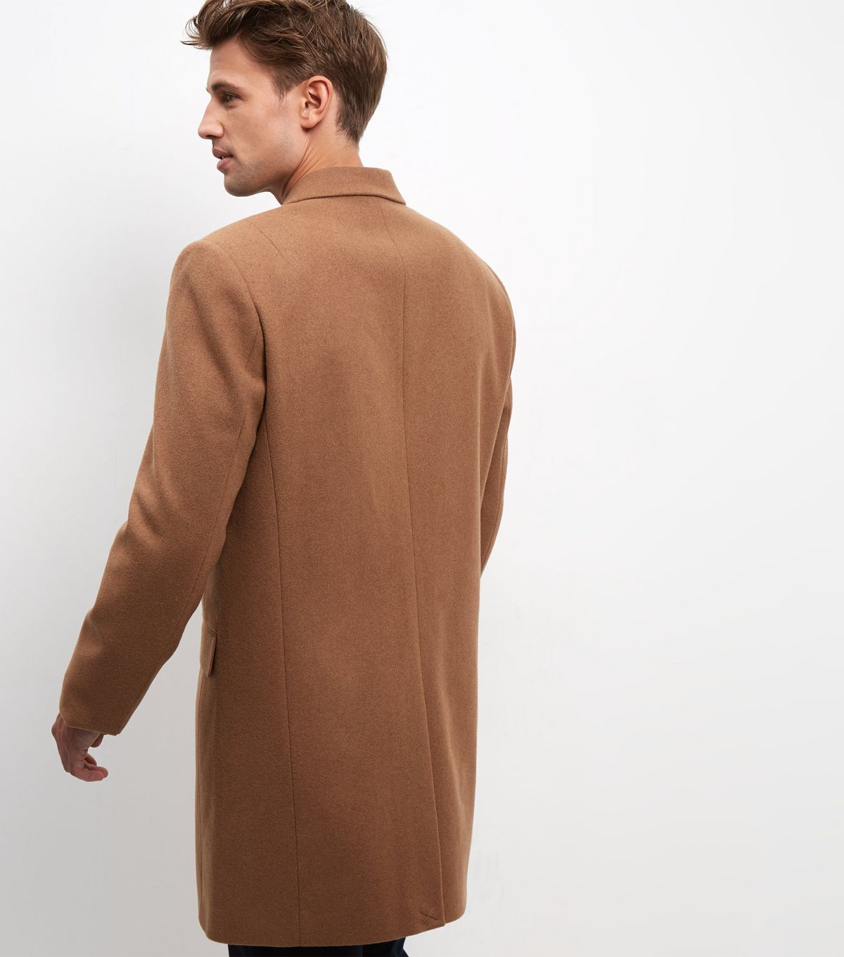 http://media.newlookassets.com/i/newlook/382014017D2/mens/jackets-and-coats/coats/camel-wool-mix-longline-overcoat/?$new_pdp_szoom_image_1200$