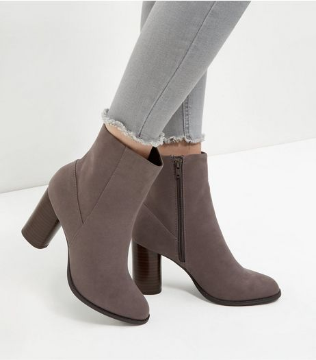 Size 9 Boots | Womens Chelsea & Ankle Boots | New Look