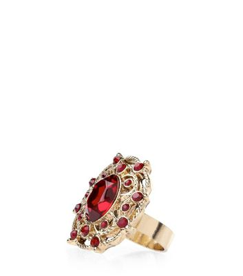 red-stone-ring