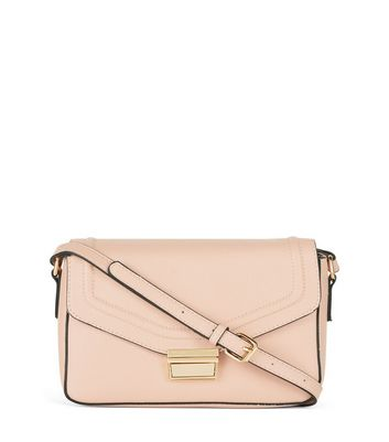shell-pink-across-body-bag