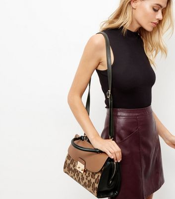 brown-leopard-print-across-body-bag