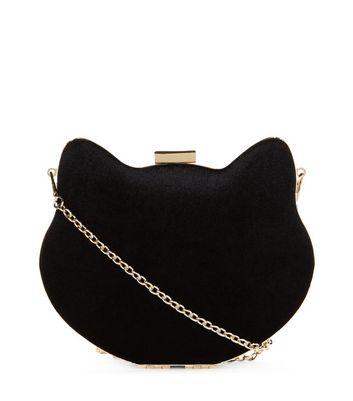 black-cat-box-clutch-bag