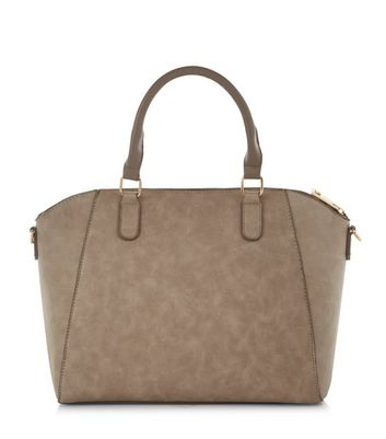 http://media.newlookassets.com/i/newlook/384173723D2/womens/bags-and-purses/tote-shopper-bags/mink-patchwork-tote-bag
