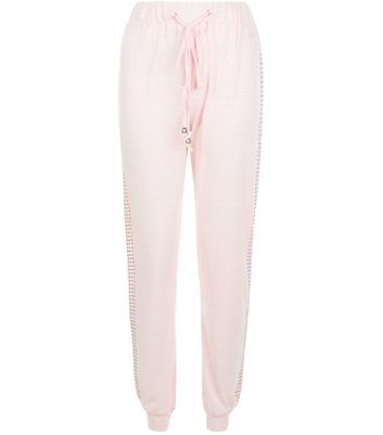 mid-pink-space-dye-cuffed-joggers