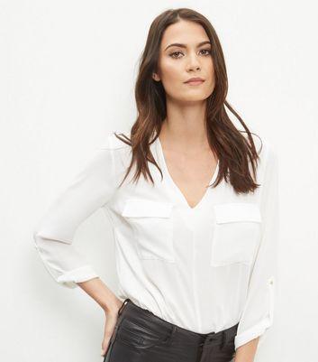 white-double-pocket-front-bodysuit