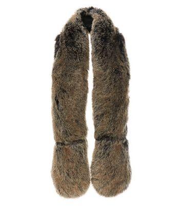 mink-faux-fur-stole