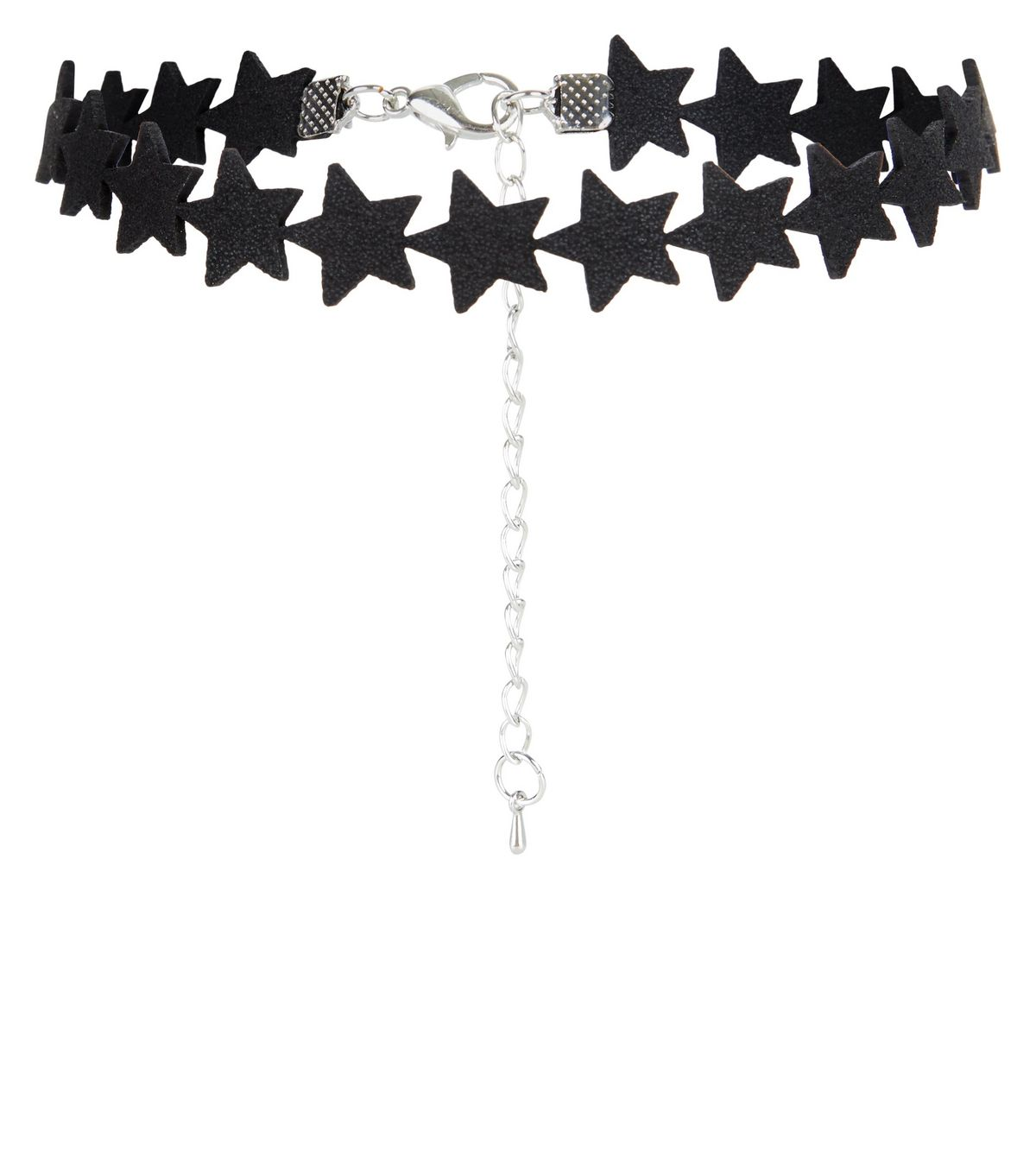 http://media.newlookassets.com/i/newlook/386366601/womens/jewellery-and-hair-accessories/necklaces/black-suedette-star-choker/?$new_pdp_szoom_image_1200$