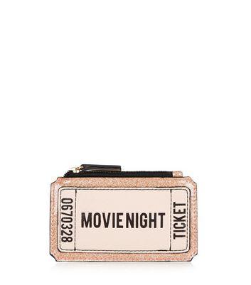 bronze-movie-night-purse