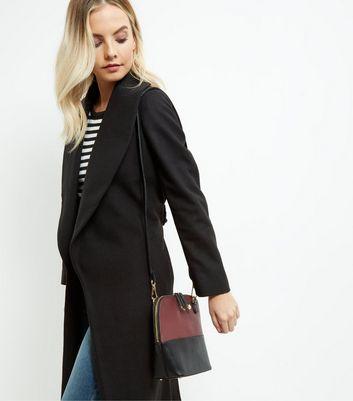 dark-red-colour-block-across-body-bag