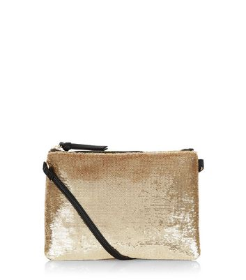 gold-sequin-across-body-bag