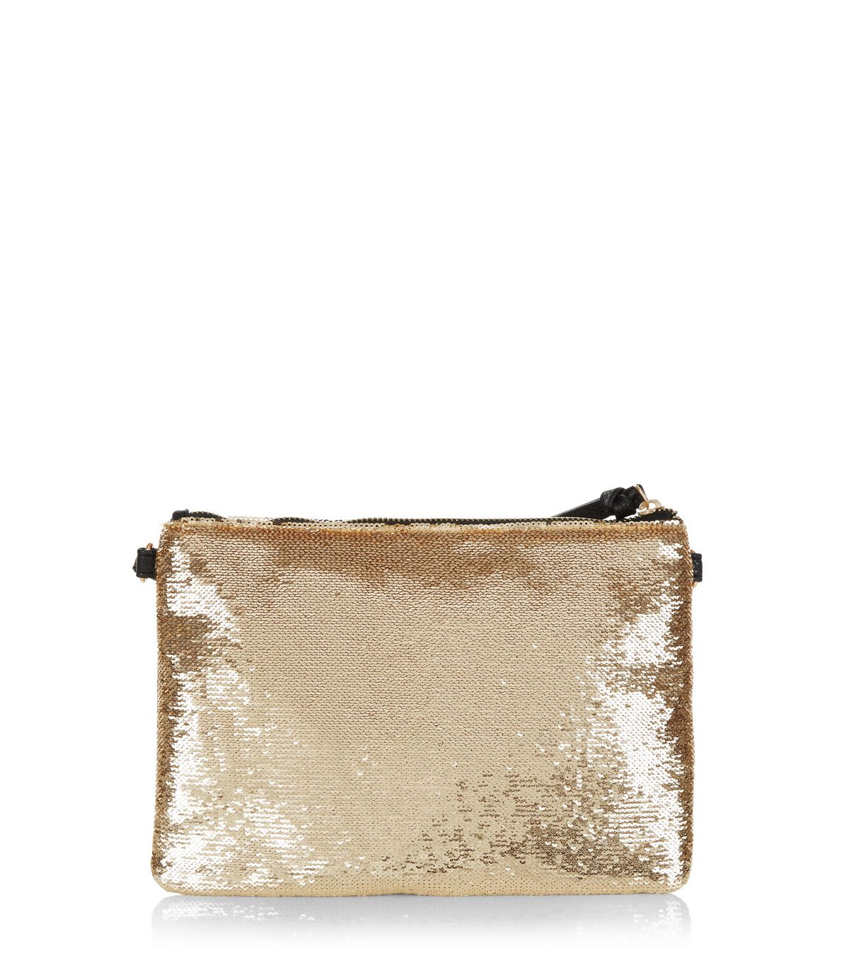 http://media.newlookassets.com/i/newlook/387605493D2/womens/bags-and-purses/cross-body-bags/gold-sequin-across-body-bag/?$new_pdp_szoom_image_1200$