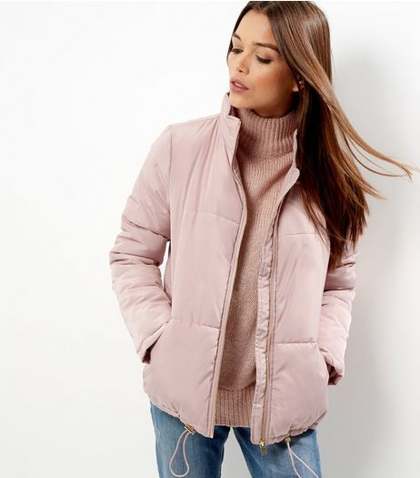 Shop pink coat at heresfilmz8.ga Free Shipping and Free Returns for Loyallists or Any Order Over $!