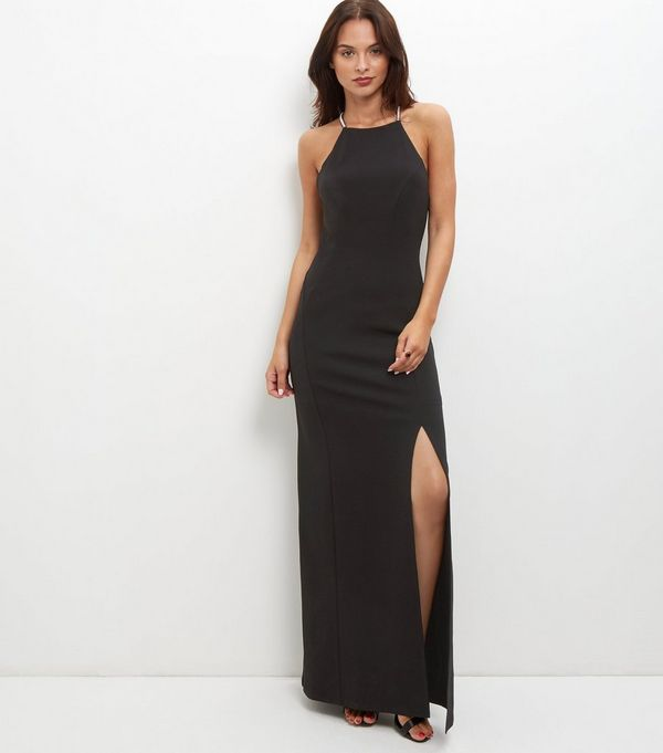 Boho maxi dresses uk