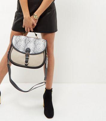 mink-snakeskin-panel-strap-satchel
