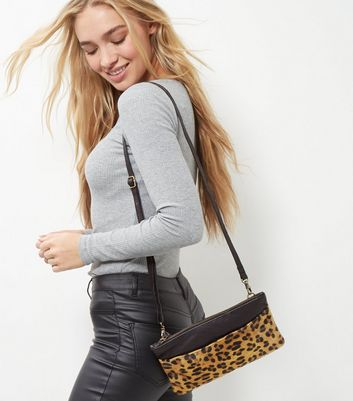 brown-leopard-print-leather-across-body-bag