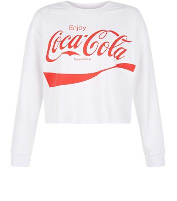 teens-white-coca-cola-sweater