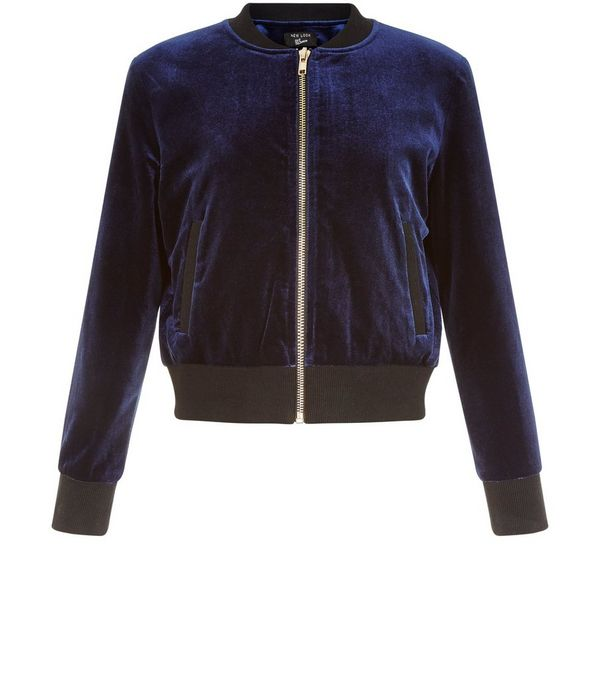 Teen Girls Jackets & Coats Sale | New Look