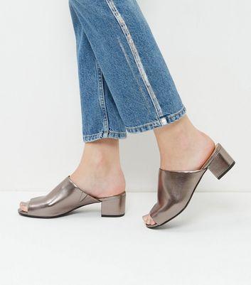 bronze-peep-toe-mules