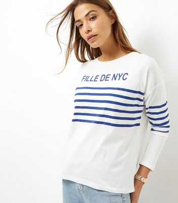 navy-stripe-fille-de-nyc-long-sleeve-top