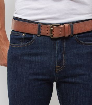 brown-leather-belt