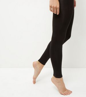 Tights can range as low as 5 denier, and all the way up to Anything 40 and below is classified as sheer, while 50 and above qualifies as opaque. As you might imagine, since higher denier tights are more opaque, they're not just thicker but more resilient and less prone to tearing.