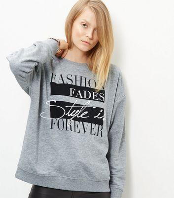 grey-fashion-fades-slogan-sweater