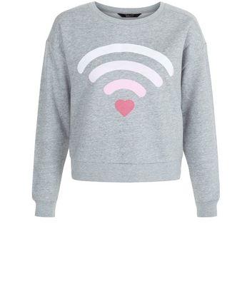 teens-grey-heart-wifi-sweater