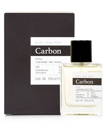 Product photo of Carbon fragrance