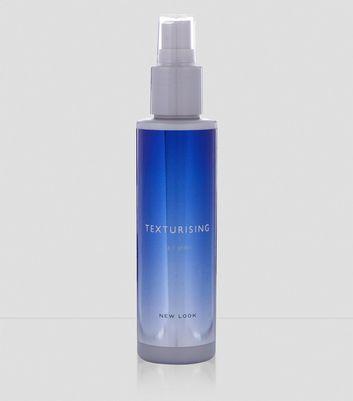 Product photo of Texturising sea salt spray