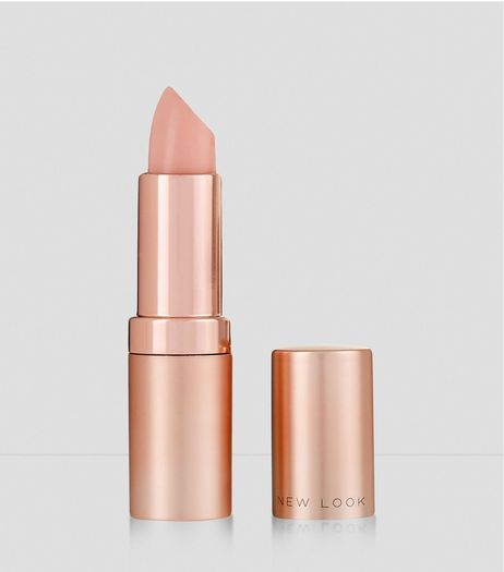 Rose Quartz Matte Lipstick  | New Look