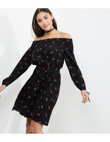 http://media.newlookassets.com/i/newlook/502437309/womens/dresses/day-dresses/black-floral-shirred-bardot-neck-dress/?$new_pdp_thumb_image$