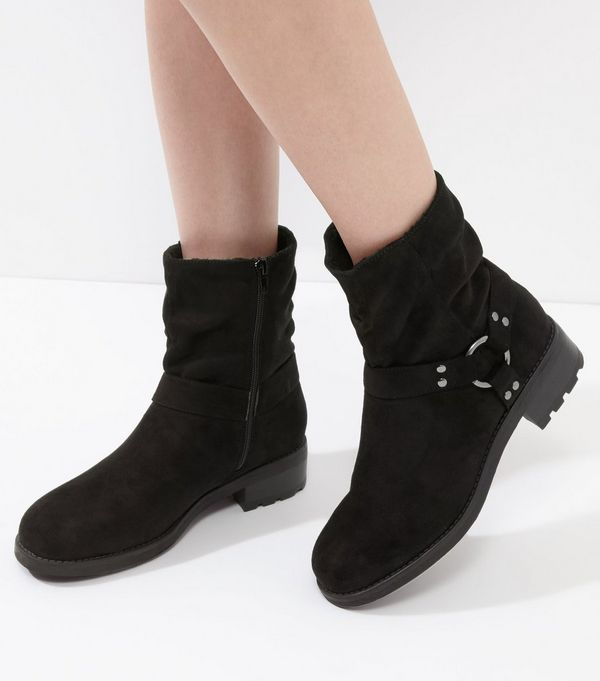 Simple Clothing Shoes Amp Accessories Gt Women39s Shoes Gt Boots