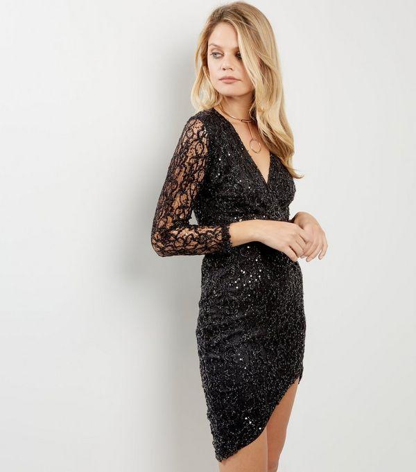 a x paris long dresses not formal