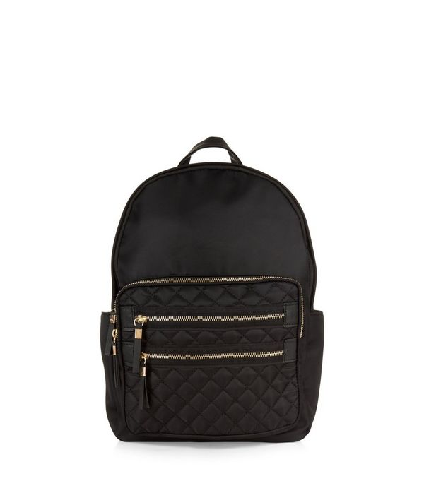 Womens Backpacks | Rucksacks | New Look
