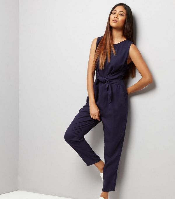 Images of Jumpsuits For Petite - Reikian