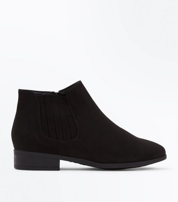 Womens Boots | Shop Boots Online | New Look