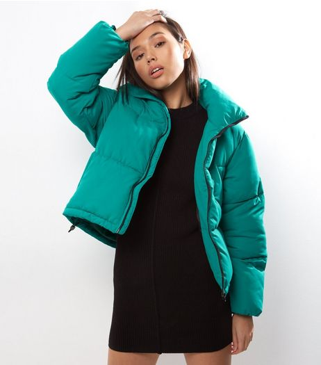 Find new look coats and jackets at ShopStyle. Shop the latest collection of new look coats and jackets from the most popular stores - all in one. New To Sale Coupon Code Over 50% Off Brand Andrew Marc 26 Kate Spade 4 Levi's 5 New Balance.