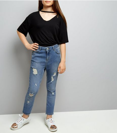 Find great deals on eBay for skinny jeans for teens. Shop with confidence.