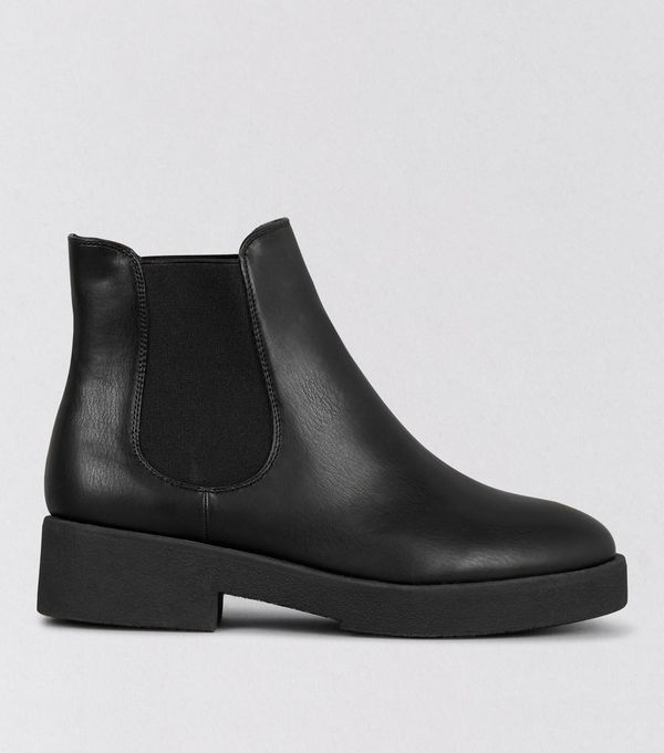 Womens Ankle Boots | Heeled & Flat Styles | New Look