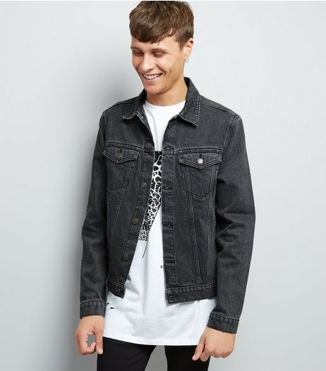 Mens Jackets & Coats | Jackets & Coats for Men | New Look