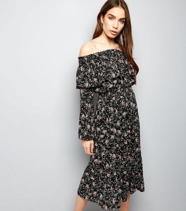 Day Dresses | Tea Dresses | New look
