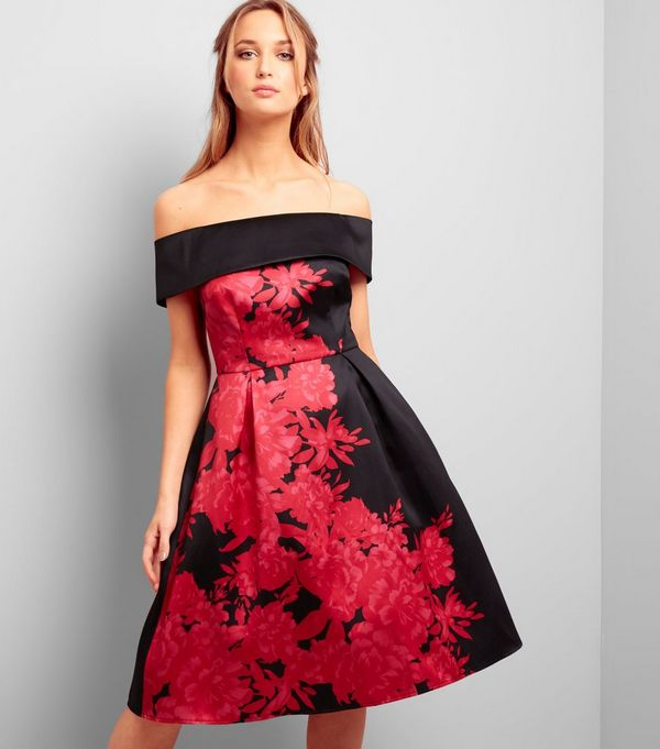 Dillards Dresses Womens