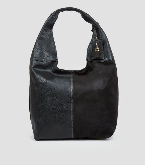 Bags | Shop Womens Bags & Handbags Online | New Look