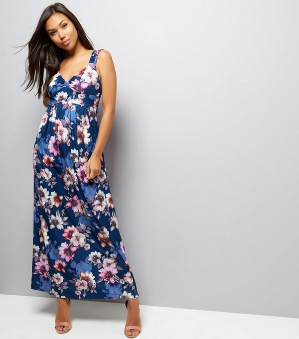 Maxi Dresses   Womens Long Dresses   New Look