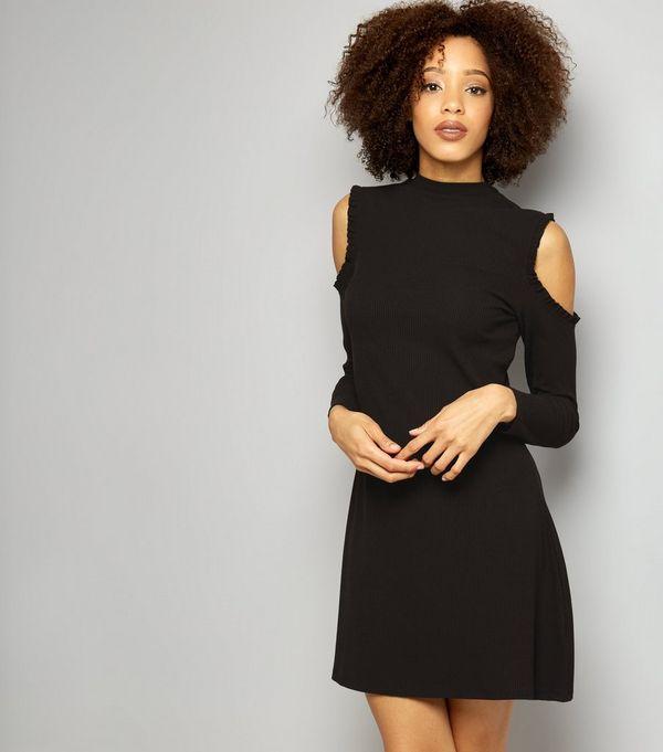 Dresses - Party- Maxi &amp- Evening Dresses - New Look